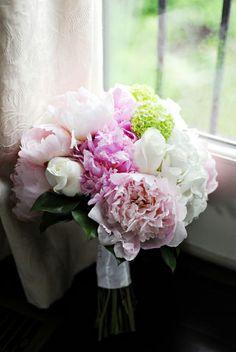 Stylish Toronto Wedding Pictures by Kathy DeMerchant Toronto Wedding, Wedding Pictures, Sash, Real Weddings, Wedding Photography, Stylish, Flowers, Plants, Wedding Ceremony Pictures