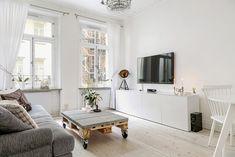 Home Decor – Living Room : -Read More – - Living Room Furniture, Living Room Decor, Living Spaces, Living Rooms, Elegant Home Decor, Elegant Homes, Interior Design Inspiration, Home Decor Inspiration, Backyard Seating