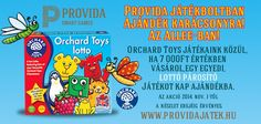 #provida #toy #Allee #kids