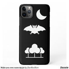 Make you own cases $9.50 iPhone case Make Your Own Case, Create Your Own, How To Make, Iphone 11, Apple Iphone, Iphone Cases, Diy Face Mask, Dog Design, Smartphone