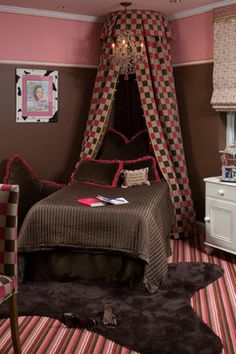 Kids Photos Girls Rooms Design, Pictures, Remodel, Decor and Ideas - page 30