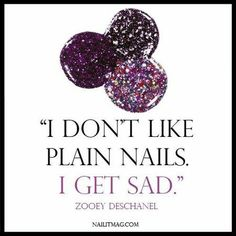 Call and book your appointment today at Della Stella Salon and Spa! 661-259-9115