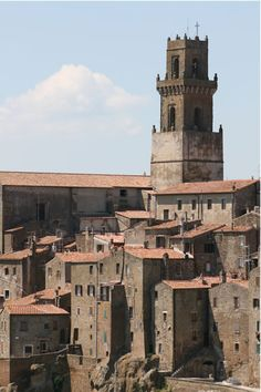 Pitigliano - Maremma Toscana Italy…,province of Grosseto , Tuscany Italy Tour Packages, Toscana Italia, Best Of Italy, Italy Holidays, Italy Travel Tips, Italy Tours, Tuscany Italy, Ravello Italy, Italy Italy