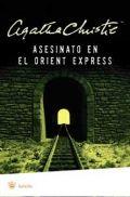 Asesinato en el Orient Express -   B 0-32/4477