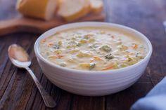Panera Broccoli Cheese Soup Recipe - Food.comKargo_SVG_Icons_Ad_FinalKargo_SVG_Icons_Kargo_FinalKargo_SVG_Icons_Ad_FinalKargo_SVG_Icons_Kargo_Final