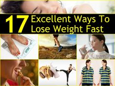 Weight loss is never easy and it is easy to give up when you are just not seeing results. Incorporating some fast weight loss tips and tricks into your lifestyle change can...