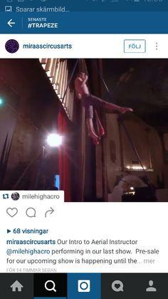 https://www.instagram.com/p/BE4L8ScHtVU/