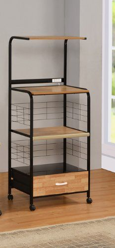 http://christcome.net/abc-kitchen-microwave-cart-with-electrical-socket-black-with-natural-finish-p-5469.html