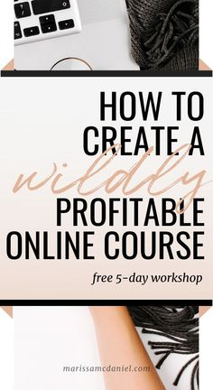 Online course creation doesn't have to be hard. It's actually really easy and is a great way to make money from home. If you don't have an online course, it's time to start thinking about making one. Just enter your…Read More→ Make Money Blogging, Way To Make Money, Make Money Online, Business Tips, Online Business, Blog Tips, Online Courses, How To Start A Blog, Email Address