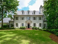 875 W Paces Ferry Rd NW, Atlanta, GA 30327 | MLS #5863670 - Zillow