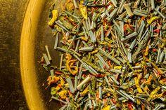 Haustees - Kräuterparadies Lindig seit 1887 Tee Online, Kraut, Japchae, Ethnic Recipes, Food, Essen, Meals, Yemek, Eten