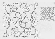 Sezione Hobbystica | La bellezza del fatto a mano