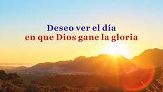 #IglesiadeDiosTodopoderoso #RelámpagoOriental #Dios #Jesús #Evangelio #ElAmorDeDios #Oración #Coro #Himno  #DiosEsAmor #CanciónDeLaIglesia #AlabanzaDeAdoracion #LaGraciaDeDios Videos, Believe In God, Gods Will, Faith In God, Christian Music