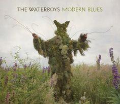 The Waterboys   Millennium Forum