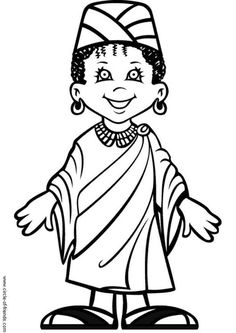 53 Children of the World Coloring Pages - 2020 - Free Printable Coloring Pages. Apple Coloring Pages, Truck Coloring Pages, School Coloring Pages, Coloring Books, Childrens Colouring Sheets, Coloring Sheets For Kids, Globe Art, African Children, Cool Lettering