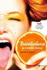 Treinta�era (Y A Mucha Honra)