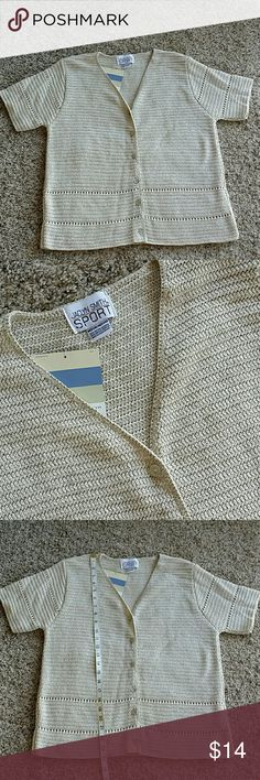 Jaclyn Smith Sweater Jaclyn Smith Sweater Jaclyn Smith Sweaters