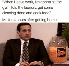"""26 Hilarious 'Office' Memes For The Escape Goats - Funny memes that """"GET IT"""" and want you to too. Get the latest funniest memes and keep up what is going on in the meme-o-sphere. Funny Shit, Top Funny, Funny Jokes, Funny Stuff, Random Stuff, Funny Things, Funny Work, Funny Sarcastic, Funniest Memes"""