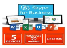 Skype for Business Web - Join Skype Business Meetings Aol Email, Web Forms, Business Meeting, Microsoft Office, Web Browser, Business Website, Conference Call, Join, App