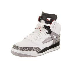 7f36648de82 Nike Jordan Kids Jordan Spizike BG Basketball Shoe Jordan Iii, Jordan  Spizike, Kids Jordans