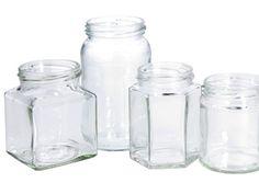 Artisan Producers Jars & Bottles - Bulk buys for low prices. (love jars, 04/16)