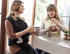 La dieta saludable para madres lactantes de bebés en ocho pasos | EROSKI CONSUMER. Una alimentación saludable y equilibrada garantiza a la madre que da el pecho que su cuerpo no recurra a sus propias reservas para producir la leche destinada al bebé