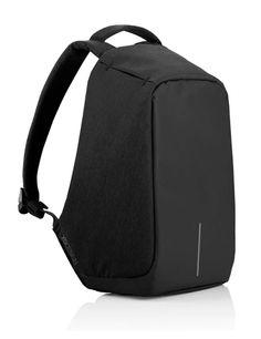 XD Design - Rygsæk - Bobby (Sort) tyverisikret bobby rygsæk produktbillede