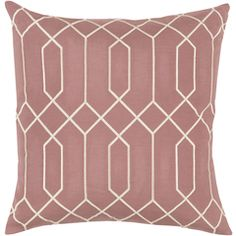 BA-041 - Surya | Rugs, Pillows, Wall Decor, Lighting, Accent Furniture, Throws