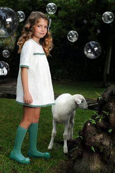 NICOLETTA Moda infantil, calzado y complementos: REBAJAS INVIERNO NIÑA ENVÍO GRATIS !!!!!!!!!!!!!!!!!