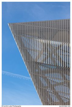 Architecture Photography History