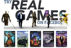 Sony buys Gaikai cloud gaming service for $380 million Orcs Must Die, Cloud Gaming, Order Pizza, Game Streaming, Saints Row, Investment Companies, Got Game, New Media