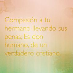 Ayudar a tu hermano mas indiscutible mente si es familia o no, es algo esencial de la vida para poder vivir en paz contigo mismo y Dios padre. #Psicfamilia #Familia #Psicología #Psicologa #Maracaibo #Venezuela #Ayuda #Dios