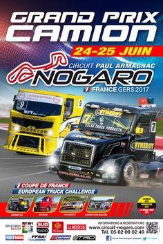#frenchcuptruckracing #frenchtruckracing #truckracing #trucks #ceskytrucker #worldtruckracing #worldtruckracingpromotion