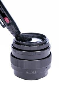 10 things your camera wishes you knew :)