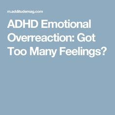 ADHD symptom tests, ADD medication & treatment information, behavior & discipline advice, school & learning essentials, organization help and more information for families and individuals living with attention deficit disorder and related conditions. Adhd Odd, Adhd And Autism, Infp, Coaching, Adhd Help, Adhd Diet, Adhd Brain, Attention Deficit Disorder, Adhd Symptoms
