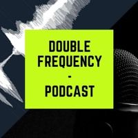 Double Frequency - Episode 4 (Unders & Multiplier Podcast) by Double Frequency Podcast on SoundCloud