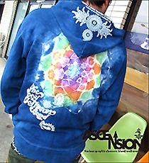 【楽天市場】JUICE[ジュース]/MUSIC LINK CLOTHING[ミュージック リンク クロージング]:JUICE(ジュース)[トップページ]