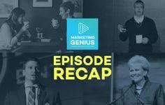 Placester Marketing Genius Podcast episode recap