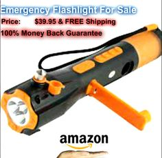Flashlight's for sale at lower cost.Pls contact us soon @ http://www.amazon.com/Emergency-Flashlight-Brightest-Rechargeable-Waterproof/dp/B00H4JDHRS/ref=sr_1_7.