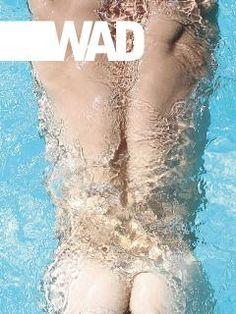 Wad (France)