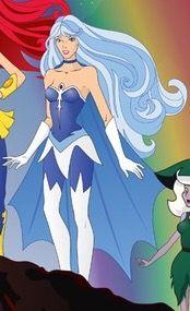 She Ra Princess Of Power, Halloween Cosplay, Disney Characters, Fictional Characters, Aurora Sleeping Beauty, Disney Princess, Fantasy Characters, Disney Princesses, Disney Princes