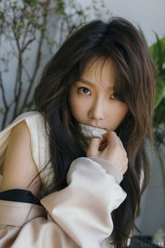 태연 My Voice 사진 / Taeyeon
