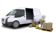 We provide Local Delivery Services in San Diego County. Be it a Kitchen Appliance like a stove or a dishwasher or some Furniture like Chairs or a Sofa or just anything else, feel free to contact us for an easy, quick and hassle-free pickup and delivery anywhere in San Diego County. You just have to give us a call or send us a text and we will be at your service as fast as we can.