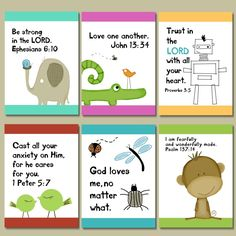 notes of encouragement kids lunch box - Google Search