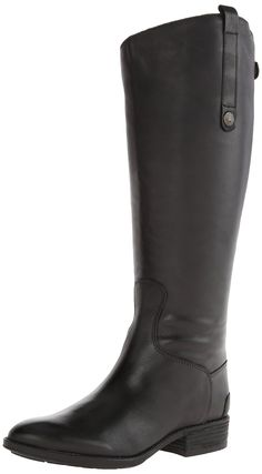 822e7aadf 3228 Best Boots I want n ♥ images