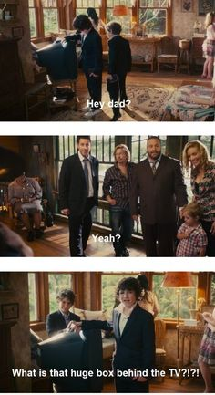 That awkward moment priceless movie quotes/moments Up Movie Quotes, Funny Movie Scenes, Tv Show Quotes, Funny Movies, Good Movies, Awesome Movies, Quotes Quotes, Up The Movie, Movie Tv
