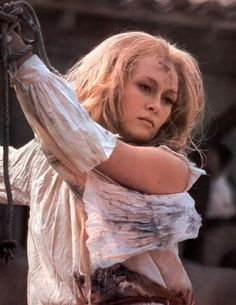 Milady de Winter-Faye Dunaway Milady De Winter, Faye Dunaway, The Three Musketeers, The Four, Movie Costumes, Actresses, Stock Photos, Heroines, Fictional Characters
