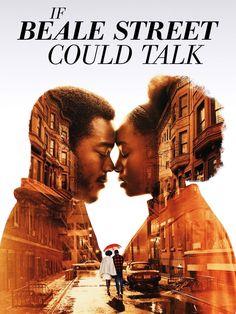 B-77 Travis Scott Look Mom I Can Fly Movie Art Silk Poster 21 24x36
