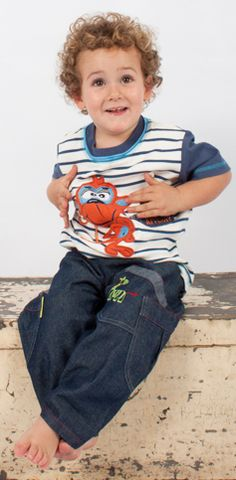 Hoolies Fair Trade Kids Clothing - Fairtrade Kids Clothing Made in South Africa Beautiful Children, Ranges, Monkeys, Fair Trade, South Africa, Kids Outfits, Celebrities, My Style, Summer