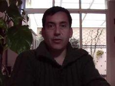 Jesús Torralba - Que es el timing o el momento oportuno.